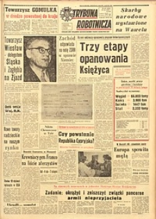 Trybuna Robotnicza, 1959, nr 40