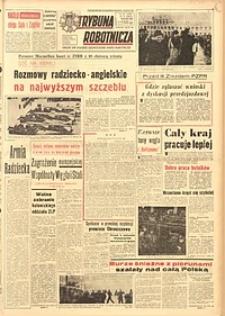 Trybuna Robotnicza, 1959, nr 45