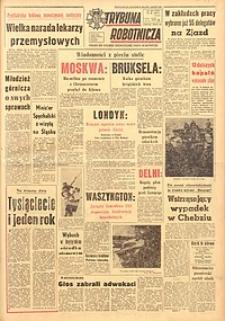 Trybuna Robotnicza, 1959, nr 49