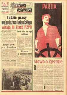 Trybuna Robotnicza, 1959, nr 58