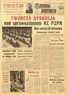 Trybuna Robotnicza, 1959, nr 60