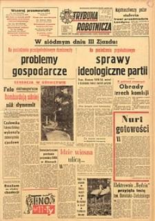 Trybuna Robotnicza, 1959, nr 66