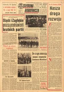 Trybuna Robotnicza, 1959, nr 70