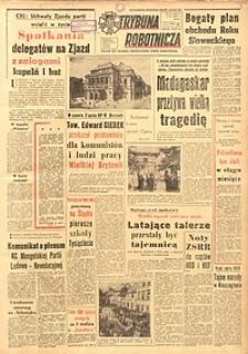 Trybuna Robotnicza, 1959, nr 77