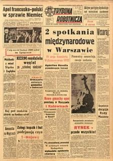 Trybuna Robotnicza, 1959, nr 79