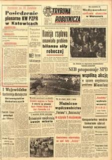 Trybuna Robotnicza, 1959, nr 81