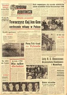 Trybuna Robotnicza, 1959, nr 99