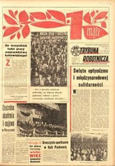 Trybuna Robotnicza, 1959, nr 103
