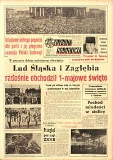 Trybuna Robotnicza, 1959, nr 104