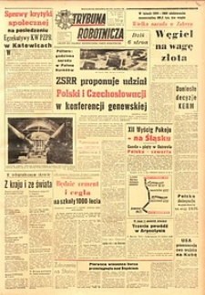 Trybuna Robotnicza, 1959, nr 113