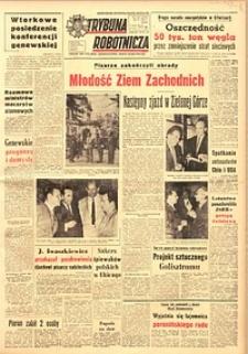 Trybuna Robotnicza, 1959, nr 119