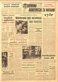 Trybuna Robotnicza, 1959, nr 121