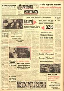Trybuna Robotnicza, 1959, nr 126