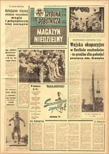 Trybuna Robotnicza, 1959, nr 140