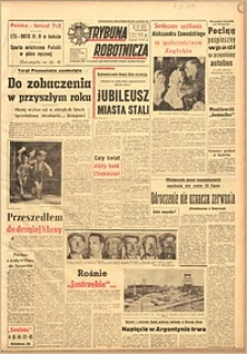 Trybuna Robotnicza, 1959, nr 147