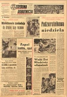 Trybuna Robotnicza, 1959, nr 165
