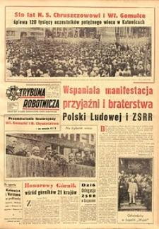 Trybuna Robotnicza, 1959, nr 169