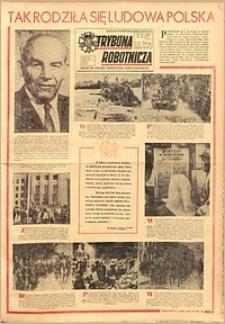 Trybuna Robotnicza, 1959, nr 172