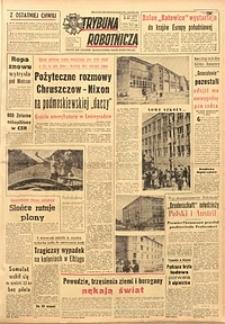 Trybuna Robotnicza, 1959, nr 178