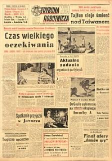 Trybuna Robotnicza, 1959, nr 189