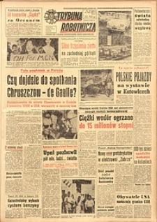 Trybuna Robotnicza, 1959, nr 197