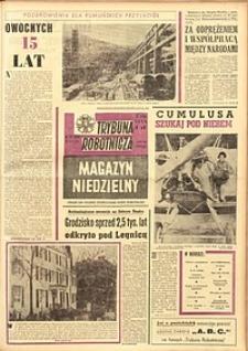 Trybuna Robotnicza, 1959, nr 200