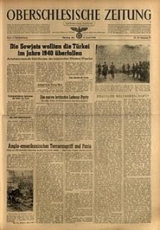 Oberschlesische Zeitung, 1943, Jg. 75, Nr. 96