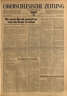 Oberschlesische Zeitung, 1943, Jg. 75, Nr. 148