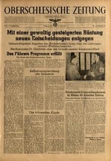 Oberschlesische Zeitung, 1943, Jg. 75, Nr. 155