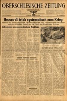 Oberschlesische Zeitung, 1943, Jg. 75, Nr. 182