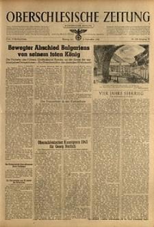 Oberschlesische Zeitung, 1943, Jg. 75, Nr. 246