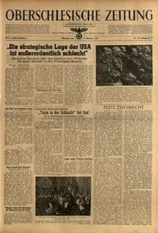 Oberschlesische Zeitung, 1943, Jg. 75, Nr. 275