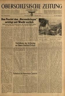 Oberschlesische Zeitung, 1943, Jg. 75, Nr. 346