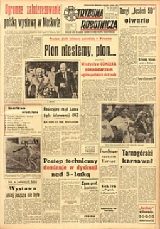 Trybuna Robotnicza, 1959, nr 213