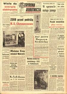 Trybuna Robotnicza, 1959, nr 217