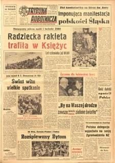 Trybuna Robotnicza, 1959, nr 219