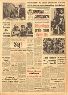 Trybuna Robotnicza, 1959, nr 227