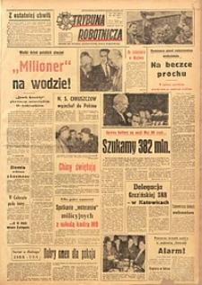 Trybuna Robotnicza, 1959, nr 233