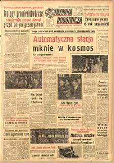 Trybuna Robotnicza, 1959, nr 237