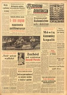 Trybuna Robotnicza, 1959, nr 254
