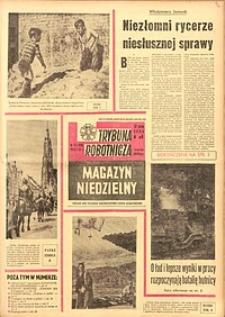 Trybuna Robotnicza, 1959, nr 255