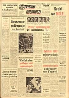 Trybuna Robotnicza, 1959, nr 263