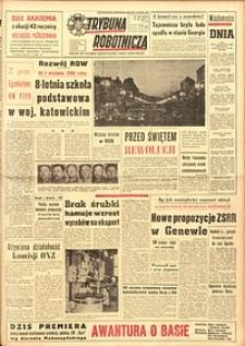 Trybuna Robotnicza, 1959, nr 266