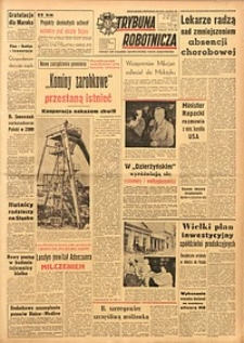 Trybuna Robotnicza, 1959, nr 276