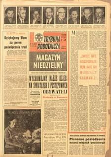 Trybuna Robotnicza, 1959, nr 279