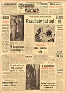 Trybuna Robotnicza, 1959, nr 284