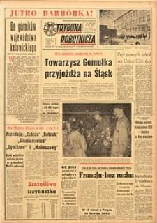 Trybuna Robotnicza, 1959, nr 289