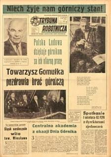 Trybuna Robotnicza, 1959, nr 290