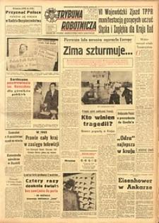 Trybuna Robotnicza, 1959, nr 292