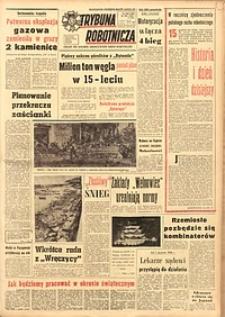Trybuna Robotnicza, 1959, nr 299